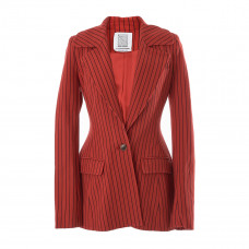 rosie assoulin blazer your saddles blazer