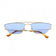 spaktre vanity gold blue