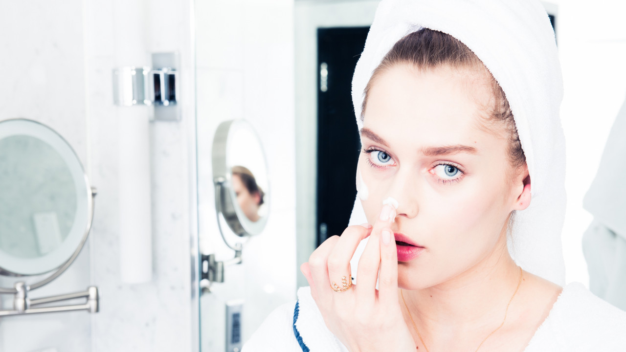 The 11 Best Exfoliating Pads for Smooth, Poreless Skin