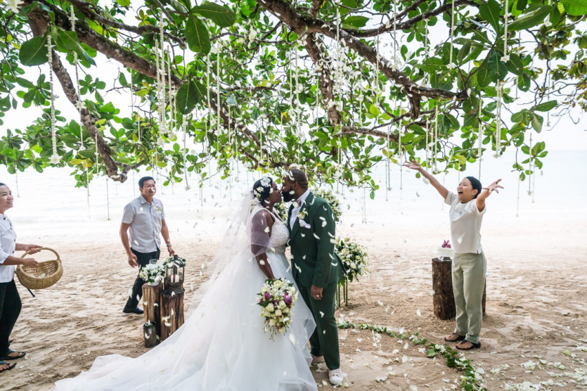 couples share elopement stories