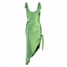 cult gaia dehlila dress