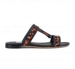 Sandals by Tod's