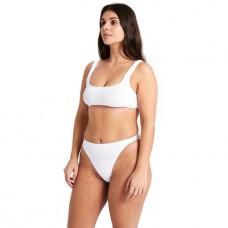 you swim aplomb standard waist two-piece swimsuit