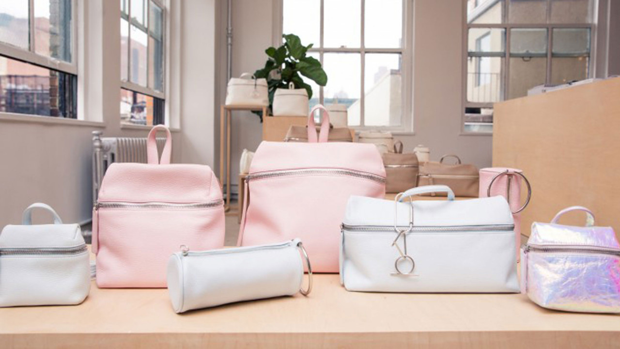 14 Pieces of Hand Luggage to Take on Your Next Trip