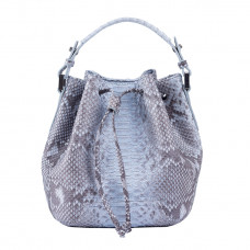 adriana castro alva mini bucket bag