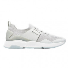 cole haan womens zerogrand all day trainer