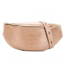 nanushka large belt bag