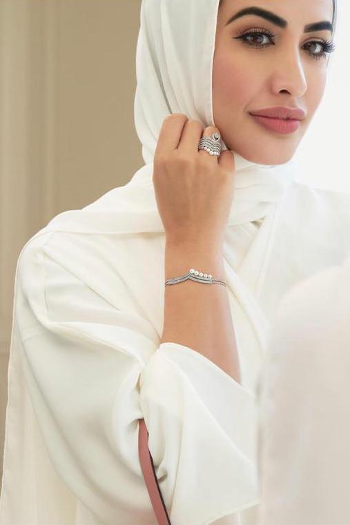 women talk importance of ramadan