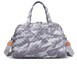 Travel Jim Bag by MZ Wallace