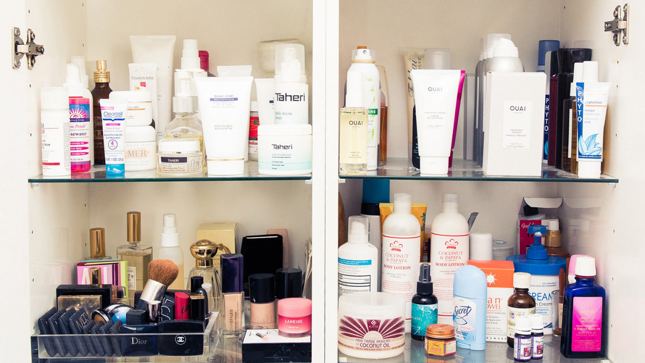 Once & for All: How Long Do Your Beauty Products Last?