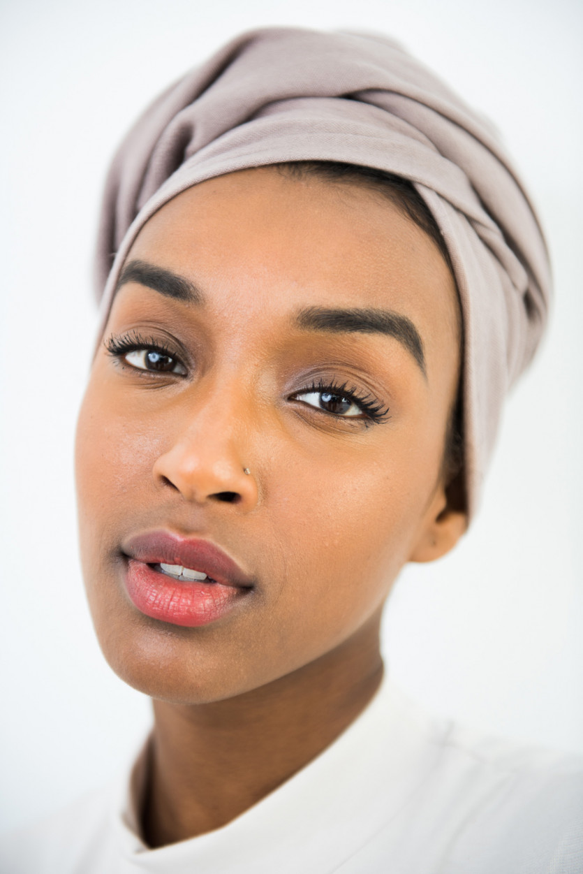 how to achieve flawless complexion using makeup