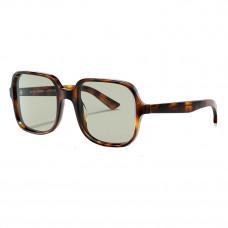alexa chung x sunglasses hut sunglasses