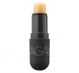 Agave+ Daytime Vegan Lip Balm by Bite Beauty