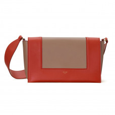 celine medium frame bag