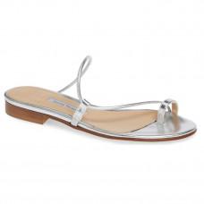 emme parsons susan sandal