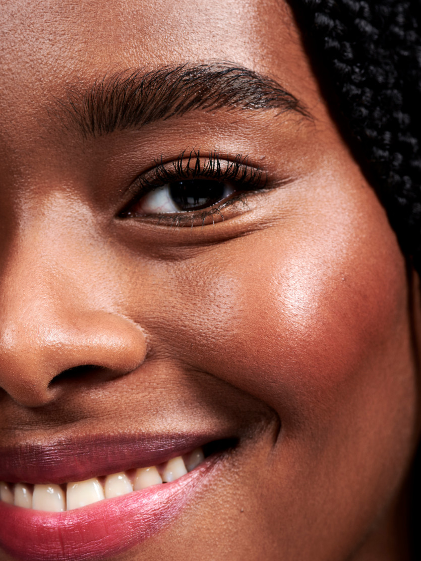 glossier launch new brow flick pen