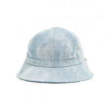 herschel supply co cooperman bucker hat