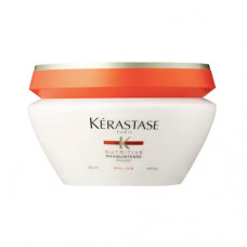 kerastase nutritive mask for dry thick hair