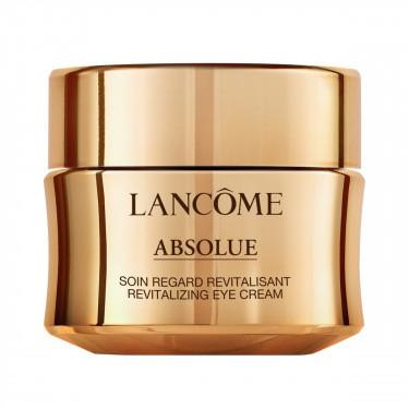 lancome absolue eye cream