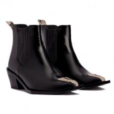 macaria taller pia boot