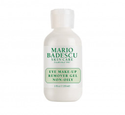 Eye Makeup Remover Gel by Mario Badescu
