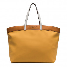 simon miller brown tent medium neoprene tote bag