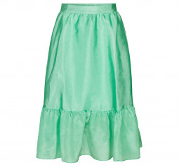 Betty Skirt by Stine Goya