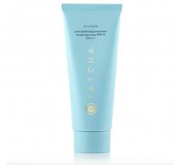 Silken Pore Perfecting Sunscreen by Tatcha