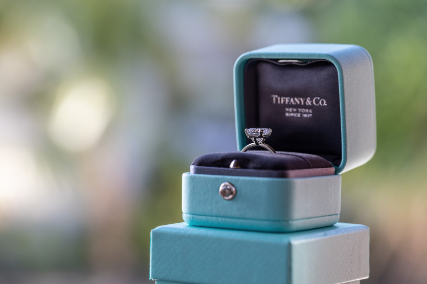tiffany and co true cut and diamond source initiative
