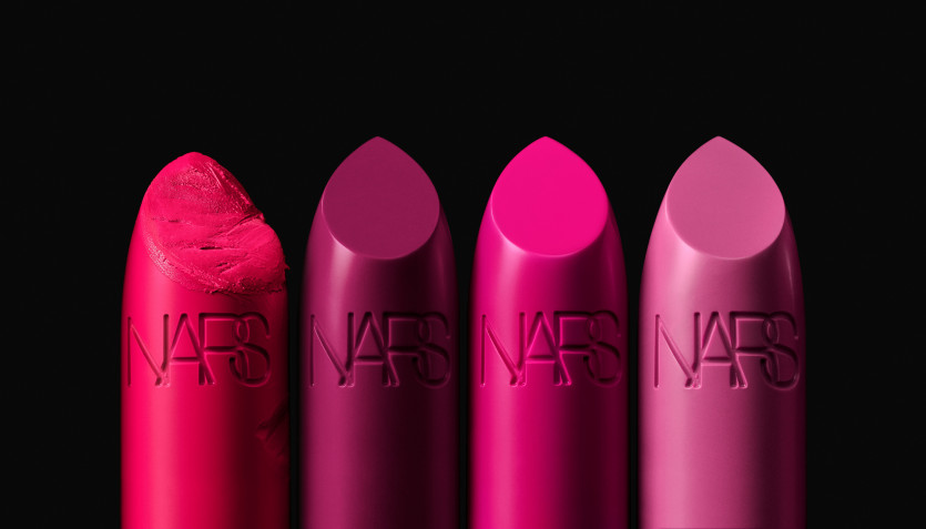 nars cosmetics 25th anniversary