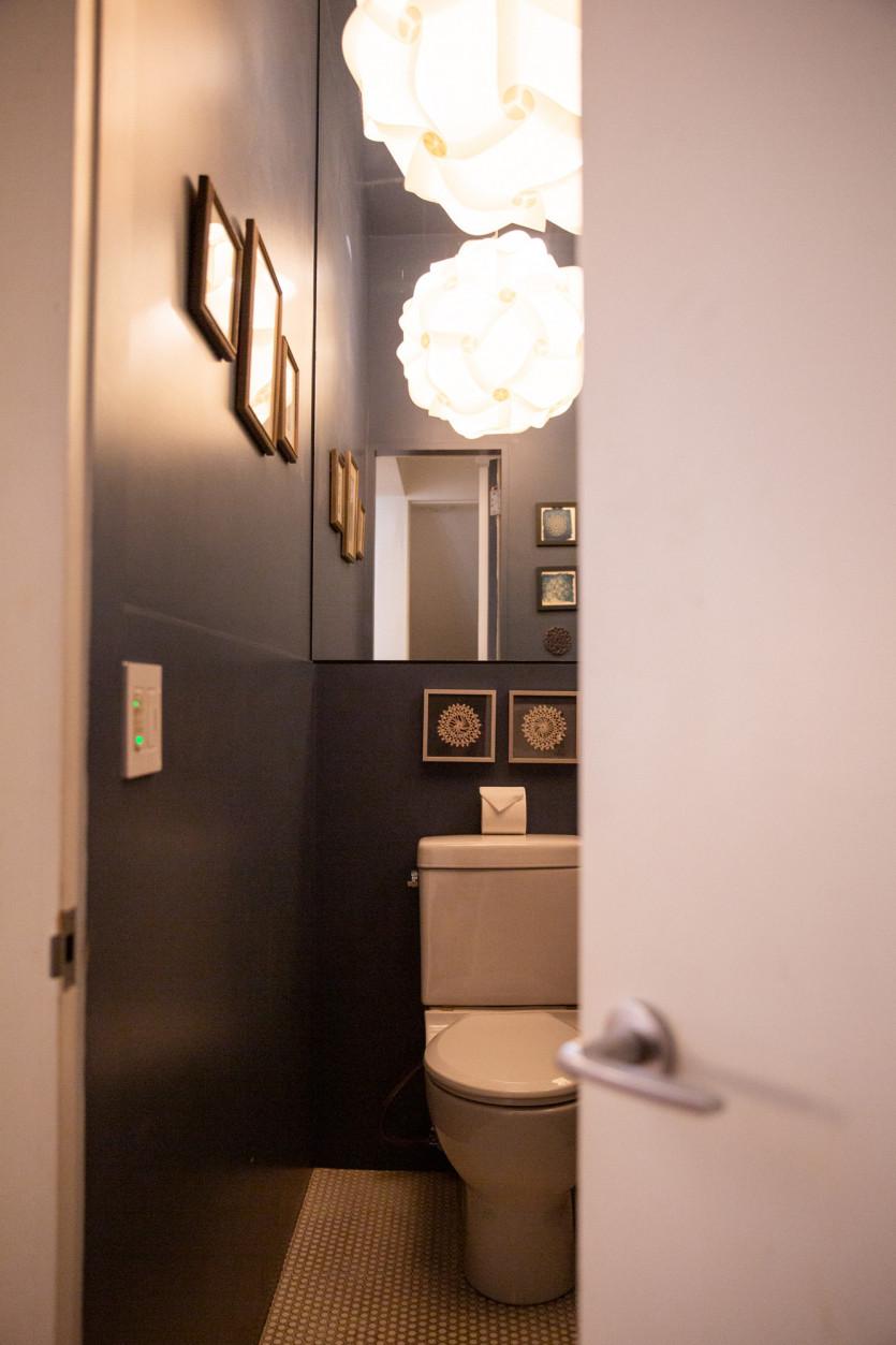 inside onefinestay brooklyn brownstone rental