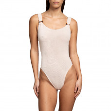 hunza g domino swim in nude