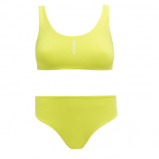 kith women x myra swim diego top and mia bottom