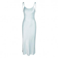 rezek studio dandy slip dress