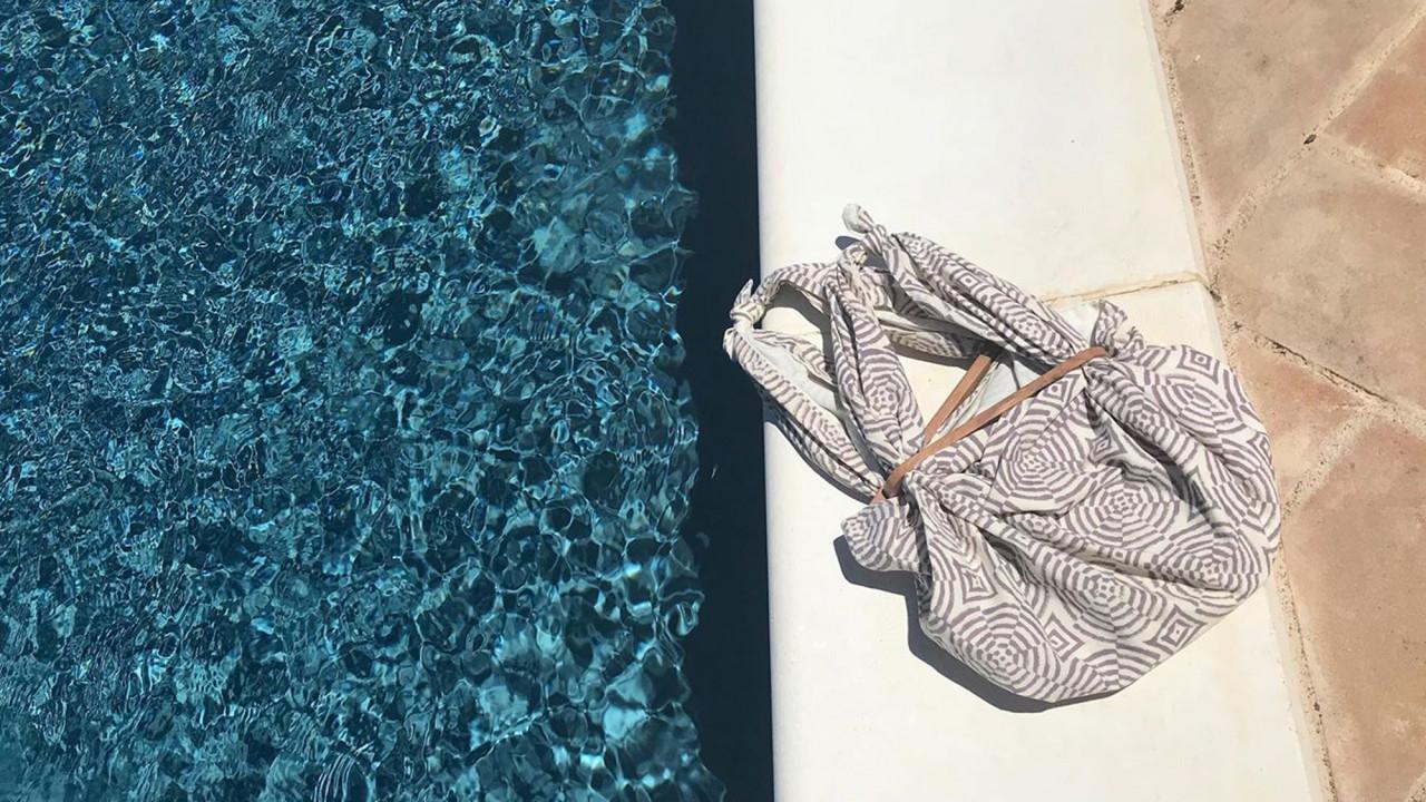 Emily Levine's Handbags Are a Boho Dream
