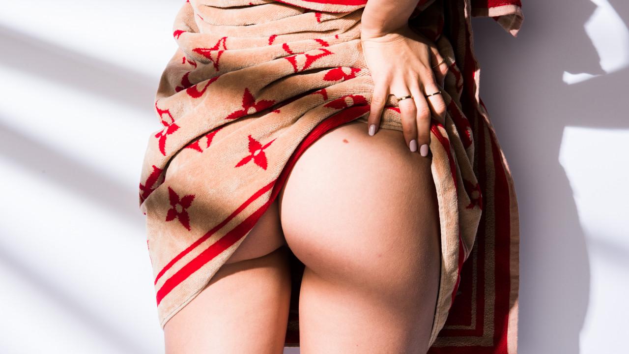 treatment give butt lift sans surgery