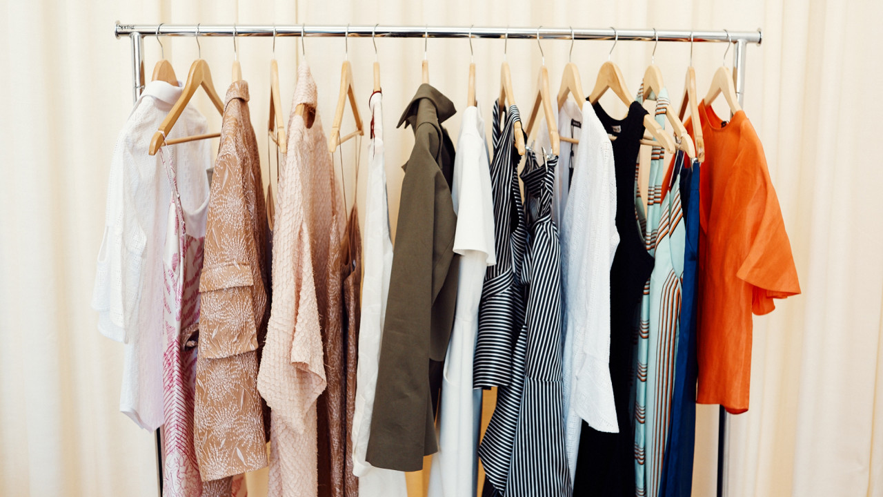 15 Eco-Conscious Pieces for Your End-of-Summer Wardrobe