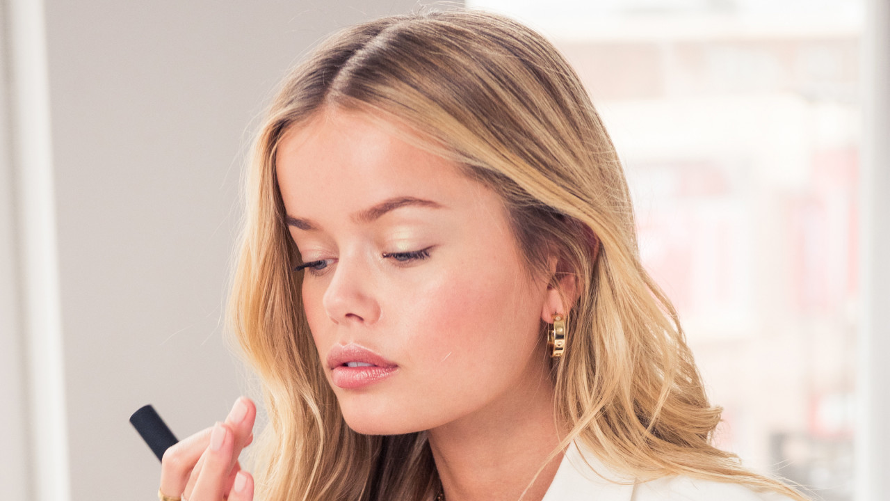 The 6 Best Products for a Dewy Summer Look