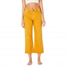 askk ny crop wide leg jeans
