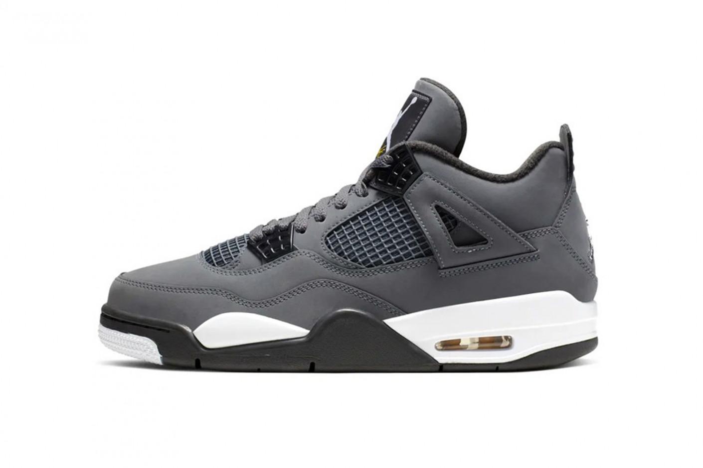 August 2019 Sneaker Releases