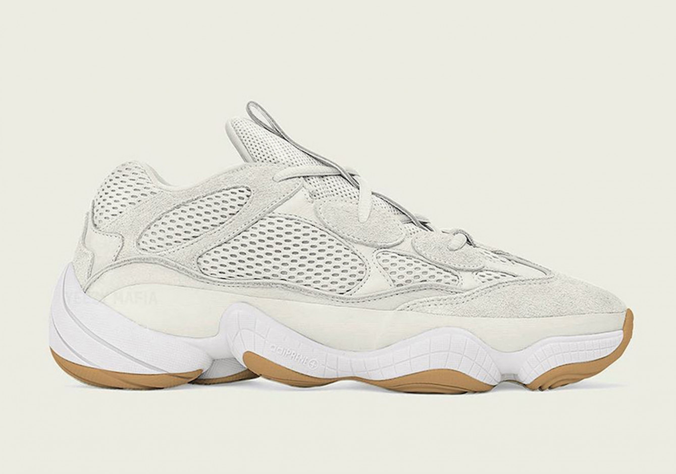 shoes releasing in august 2019