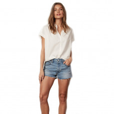 boyish the cody shorts