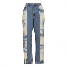 cie maxine jeans