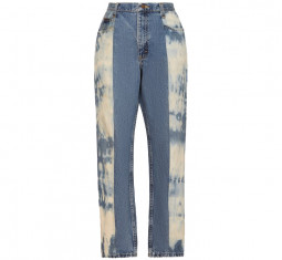 Maxine Jeans by CIE