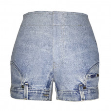cie nancy shorts