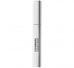 Exhibitionist Mascara by CoverGirl