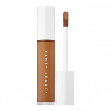 fenty beauty by rihanna pro filtr instant retouch concealer