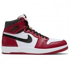 jordan 1.5 retro chicago 2015