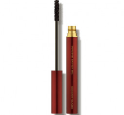 The Volume Mascara by Kevyn Aucoin