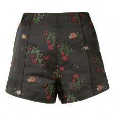 macgraw poet shorts